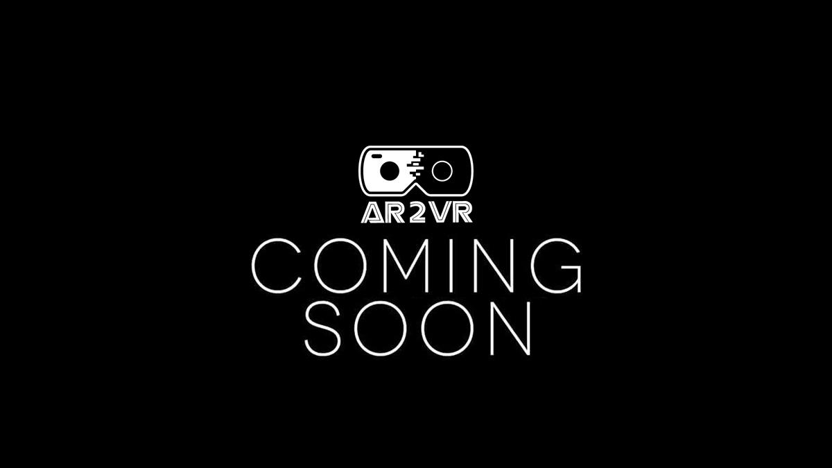 coming+soon